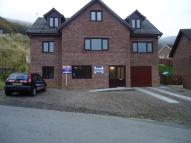 Woodland Walk Detached house to rent