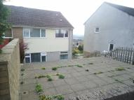 2 bedroom Ground Maisonette in Brynheulog...
