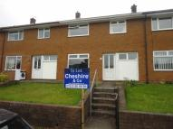 3 bed Terraced property in Grosmont Place...