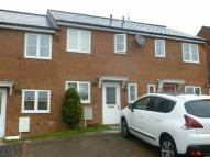 Terraced property to rent in CwrtPantcelyn...