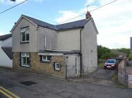 2 bedroom Cottage for sale in Wern Road, Sebastopol