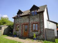 2 bedroom Cottage to rent in Mynynyddislwyn   Nr...