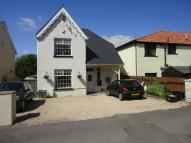 3 bed Detached house for sale in Pen-y-Graig Terrace...