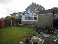Chester Close Detached property for sale