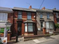 3 bedroom Terraced property in Greenhill Road...