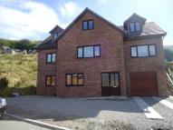 6 bedroom Detached house for sale in Woodland Walk...
