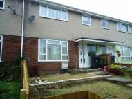3 bed Terraced home in Green Meadow Close...