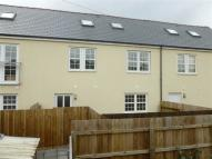2 bed Terraced property to rent in Nancygrove House...