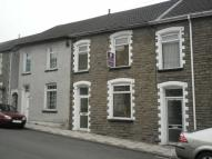 3 bedroom Terraced property in Greenfield Street...