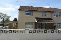 3 bed Terraced house in Brynhyfrydd...