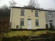2 bedroom semi detached property in Coed Cae, Tirphil...