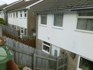 3 bed End of Terrace home in Llancayo Park, Bargoed