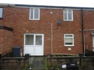 2 bed Terraced house in Pontnewydd Walk...