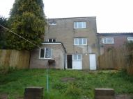 4 bedroom Terraced house in Oaksford, Coed Eva...
