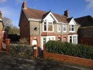 Old Lane End of Terrace property for sale