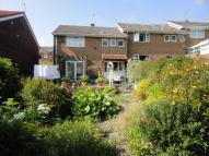 End of Terrace property for sale in Green Court...