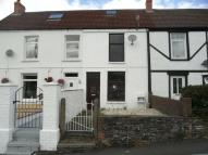 3 bed Terraced property to rent in Cwmdows Houses, Newbridge