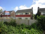 Detached property to rent in The Alders...