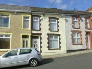 2 bed Terraced home in Church Street...