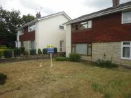 3 bedroom semi detached home for sale in Pettingale Road...