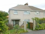 3 bedroom semi detached house to rent in Tree Tops Avenue...