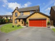 4 bed Detached home for sale in Gerbera Drive...