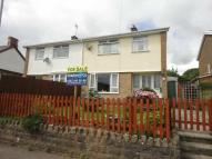 semi detached house for sale in Bryn Hyfryd Close...