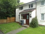 3 bedroom End of Terrace house in Cardigan Close...
