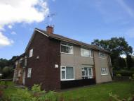 2 bed Flat for sale in Beaumaris Drive...
