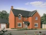 5 bedroom Detached house for sale in The Retreat...
