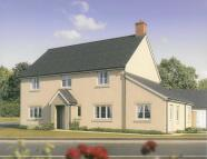 5 bedroom Detached property for sale in The Retreat...