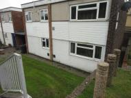 2 bed Flat for sale in High Street, Pontypool