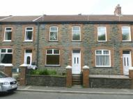 3 bed Terraced house in Penybryn Terrace...