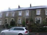 2 bedroom Terraced house to rent in Heolddu Road...