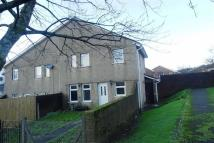 2 bed semi detached house in Southlands, Blaina
