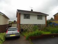 3 bedroom Detached home in Pettingale Road...