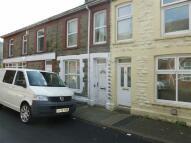 2 bedroom Terraced property to rent in Meadow Street...