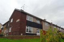 Flat for sale in Liswerry Close, Cwmbran...