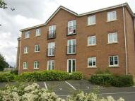 1 bedroom Flat in Cwrt Llys Fynnon...