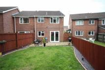 1 bed Terraced property for sale in St Brides Gardens...