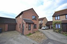 3 bedroom Detached property in Providence Way...