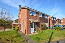 4 bedroom Detached home in Broadmeadow, Sawston...