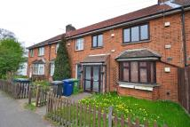 4 bed Terraced home in Elizabeth Way, Cambridge