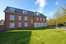 Apartment to rent in Bourneys Manor Close...