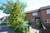 2 bedroom Terraced home to rent in The Valley, Comberton