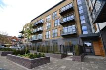 2 bedroom new Apartment to rent in Brooke House...