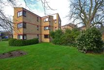 Apartment to rent in Beaulands Close...