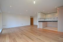 2 bed new Apartment to rent in Darwin House...