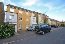 4 bed semi detached home to rent in Wellbrook Way, Cambridge