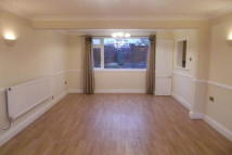 3 bed house to rent in Havering Road, Romford...
